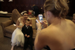 KM2Creative Wedding Photography